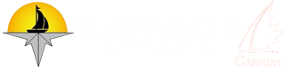 Grassroots Sailing Centre