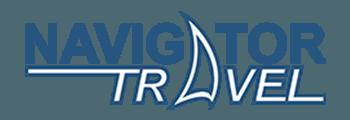 partner-navigator-trave