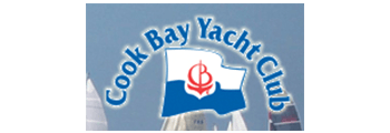 partner-cooks-bay-yacht-club