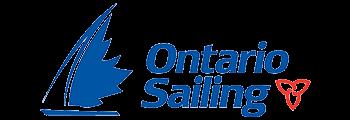 partner-ontario-sailing