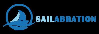 partner-sail-abration